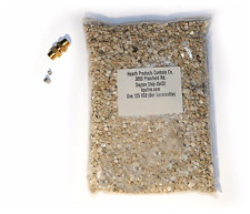 70LPK Propane Gas / LP Conversion Kit for HPC Safety Pilot Kits 8oz Vermiculite