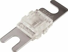 New listing Kicker - Afs Fuse (2-Pack) - Silver/White