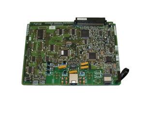 Toshiba Strata CTX CIX 100 BPTU2A V1A 24 Channel PRI T1 Trunk Expansion Card