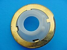 1969-02 Pontiac Turn Signal Cancel Cam Horn Wire Connector Tilt Steering Column