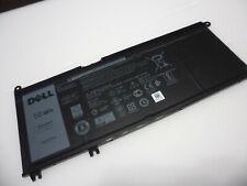 NEW GENUINE Dell Battery Inspiron 7573 7577 7586 7773 7778 7779 7786 33YDH W7NKD