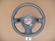 volante originale AUDI A4 ANNO 2009
