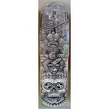 Lee Ralph VC Johnson Pocket Pistols Future Primitive Skateboard Powell Peralta