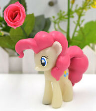 New Fashion !!! My Little Pony Friendship IS MAGIC Pinkie Pie Figure Z007