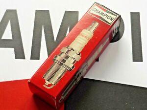 1 original Champion L82YC = OE038 spark plug NEW in BOX NOS