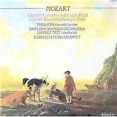 Hyperion Quintet Classical Music CDs
