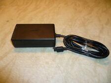 Bose SoundDock Power Supply PSM36W-208 - Black  - Genuine Bose PSU