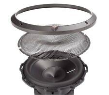 Rockford Fosgate SUBWOOFER Grille p1g-15