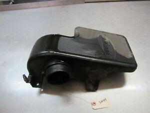 36V014 Intake Air Box 2004 Chevrolet Trailblazer 4.2 15193558