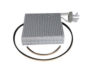 Genuine GM Evaporator Core 20871103