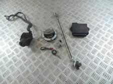 2009 Yamaha FJR 1300 ABS (2005->) Lock Set