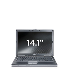 Lot of 3 Dell LATITUDE D630, INTEL CORE 2 DUO @1.8ghz,