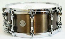 "TAMA Starphonic PBB146 Snaredrum Bell Brass 14"" x 6"" Showroom Modell /Aussteller"