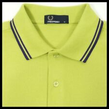 Fred Perry Regular Collared Casual Shirts & Tops for Men