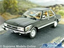 FORD TAUNUS CORTINA MK4 MKIV MODEL CAR JAMES BOND FILM 1:43 SIZE IXO MARK 4 K8