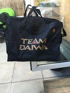 Team Daiwa Carryall