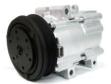 A/C Compressor Fits Ford Ranger 02-08 Mazda B3000 02-07 V6 3.0L OEM FS10 57172