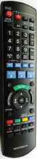 Ersatz Fernbedienung passend für N2QAYB000234 für DMR-EX81 DMR-EX768