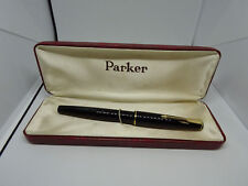 Parker 17 Penna Stilo