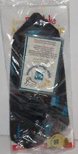 2000 Walt Disney World White Glove Treatment Lanyards, Badges & Pins NEW Sealed