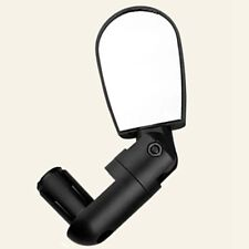 Mountain Bike Road Cycling Riding Rearview Mirror Bicycle Accessories