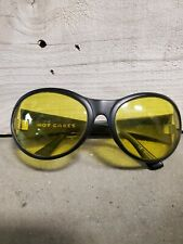 Arnette Sunglasses HOT CAKES (USED)