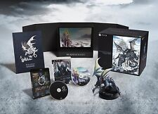 NEW! Final Fantasy XIV The Blue Sky Of Ishugarudo Collector's Edition from Japan