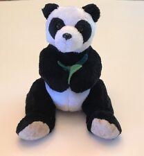 Ty Beanie Baby Li Mei - (Bear Panda Internet Exclusive) No Hang Tag