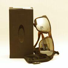 Oakley Sonnenbrille HOLBROOK XL OO9417-02