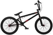 Framed Attack XL BMX Bike Sz 20in