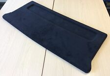 Renault Trafic People Carrier Parcel Shelf / Load Cover - NEW - Traffic Bus