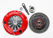 South Bend Clutch Stage 1 Clutch Kit part #KHC08-HD for 92-95 Honda Civic 1.5L