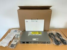 Cisco ASR-920-4SZ-A router unused with Metro IP Access license
