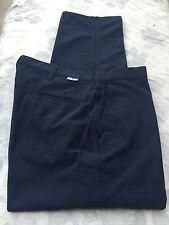 Cintas Navy Blue Nomex IIIA Pants 48x29 HRC1... 7.5 Oz Lot Of 3 Pants