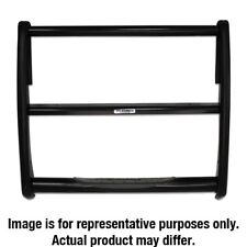 Grille Guard-3000 Series StepGuard(Center Only) Front Center Go Rhino 3155B