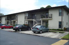 Pre-Foreclosure-Merritt Island-Cocoa Beach-Brevard County-Florida Land!