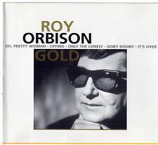 Roy Orbison GOLD__SI 998922