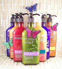 Bath and Body Works AROMATHERAPY BODY  LOTION