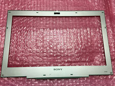 Sony VAIO VPCSB pcg-4121gm LCD FRONTALINO COVER 012-100a-6394-c 012-1003-6394-b