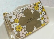 Marc Jacobs Daisy Small Cosmetic Bag