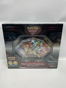 Pokemon TCG Premium Trainer's XY Collection Box Set NM-Mint SEALED SHIPS FAST