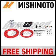 """Mishimoto Ford6.4L Powerstroke Coolant Filter Kit, 2008•2010"""""""