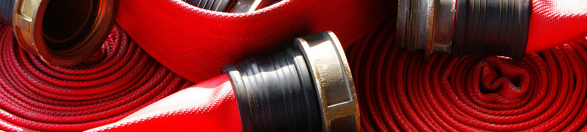 Comet Fire Protection Suppliers