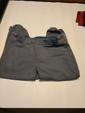 RIP-IT Classic girls youth XL softball pants
