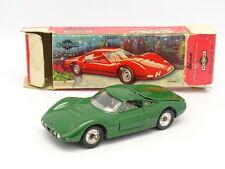 Mercury 1/43 - Ferrari Dino Verte N°48