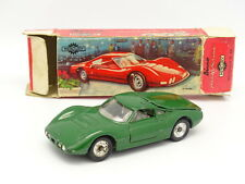 Mercury 1/43 - Ferrari Dino Green No.48