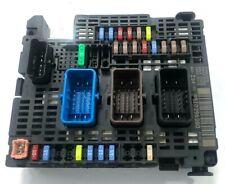 GENUINE CITROEN ENGINE FUSE BOX 9810296280 (C4 & DS5) SAVE $38 NEW