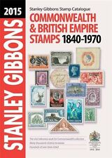 Stamp Publications