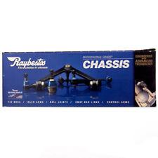 Steering Tie Rod End RAYBESTOS 401-1855 Professional Grade
