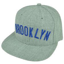 MLB Starter Negro League Brooklyn Royal Giants Snapback Flat Bill Hat Cap  Sports da1e208d962f